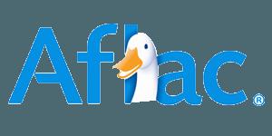 Company Logo - Letip Las Vegas - Aflac Insurance