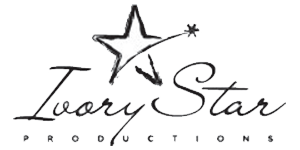 Company Logo - Letip Las Vegas - Ivory Star Productions