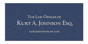 Company Logo - Letip Las Vegas - The Law Offices of Kurt A. Johnson