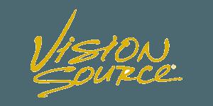 Company Logo - Letip Las Vegas - Vision Source
