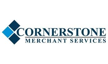 Letip Las Vegas - Cornerstone Merchant Services
